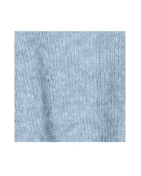 lapdip-blue-800x1000_20568