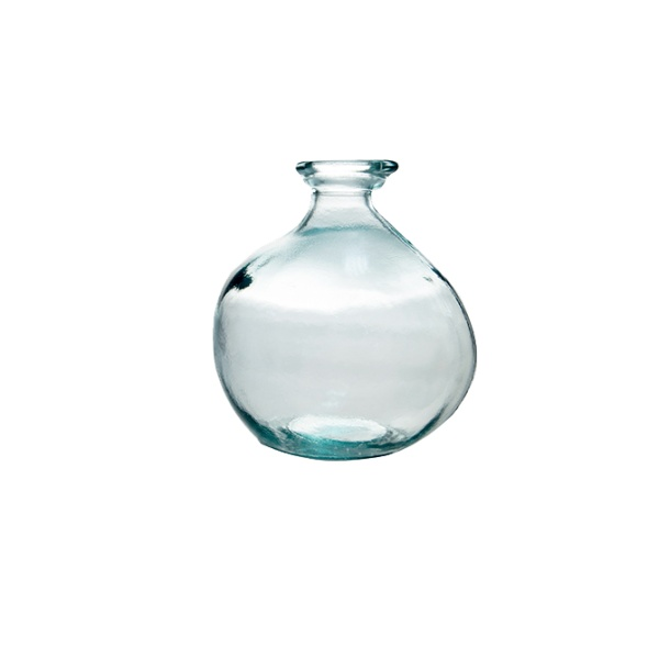 Vase-1-clear_19652