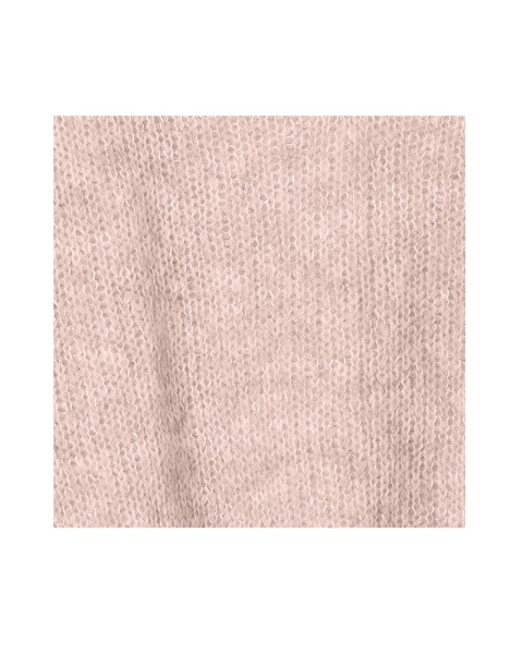 lapdip-cameorose-800x1000_20569
