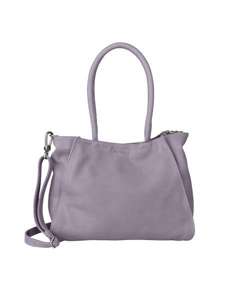 Bloom_with_Grace_01-lavender Kopie_22195