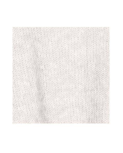 lapdip-only-white-800x1000_20574