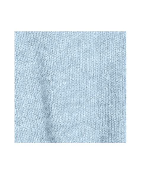lapdip-powderblue-800x1000_20575