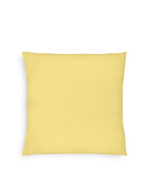 Kissen-80x80_lemon Kopie_21454