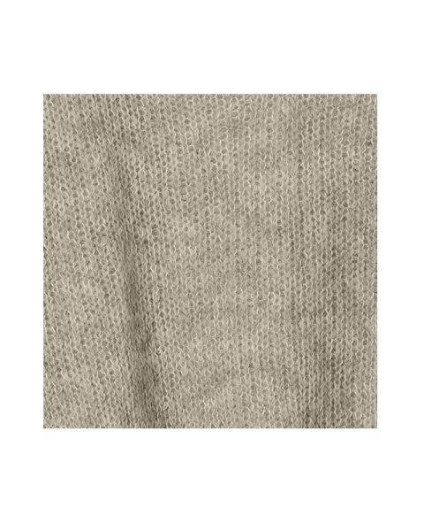 lapdip-ashgrey-800x1000_20567