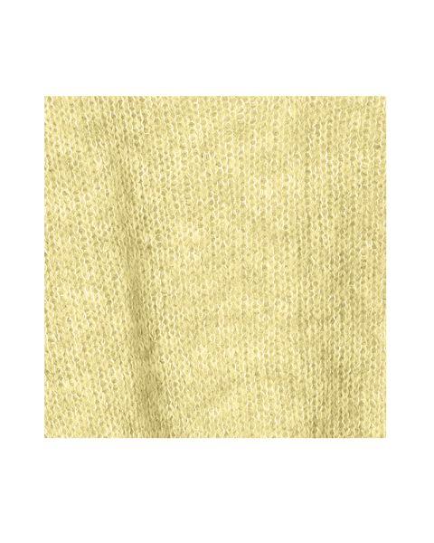 lapdip-soft-lemon-800x1000_20577